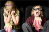 festimomes spectacles enfants paris gratuit