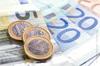remboursement euros sur achats internet