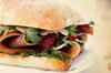 sandwich goutu