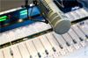 emission radio gratuite paris