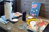 yoom restaurant dim sum paris
