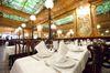 bon plan restaurant insolite paris julien