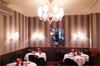 restaurant romantique sormani paris