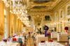 restaurant musee d orsay paris