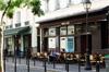 tribal cafe paris couscous gratuit