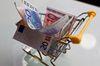 bon plan vie pratique gagner de l argent cash back