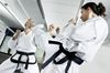 bon plan loisir sport self defense gratuit