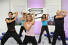 gym direct sport gratuit tv