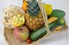 fruits legumes producteurs pas chers