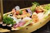 restaurant wasabi paris