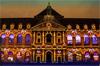 spectacle insolite paris nuit aux invalides