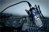 radios fm paris liste