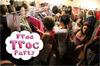 free troc party vetements gratuits