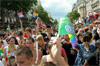 defile gratuit gaypride paris