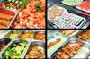 nouveau buffet ogimi 75015 paris