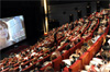 cours gratuit cinema forum des images
