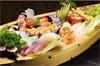 bateau sushi pas cher new osaka paris