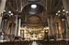concert gratuit eglise de la madeleine paris