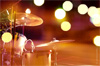 festival concert jazz dk paris gratuit