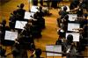 orchestre symphonique gratuit