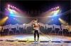 promo cirque pinder