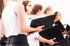 concert gratuit chorale paris