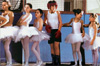 billy elliot film