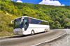 trajet bus pas cher