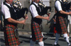 pipe band ecosse