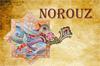 nouvel an iranien gratuit norouz