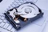logiciel gratuit recuperation fichiers