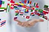 traduction gratuite langues