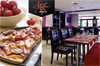 pizza a volonte lounge royal 18
