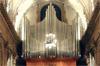 concert gratuit oratoire du louvre paris
