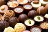 chocolats pas chers paris