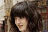 promotion mod s hair coiffeur