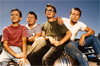 film gratuit stand by me