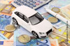 gagner de l argent en louant sa voiture