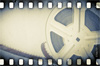 court metrage film gratuit