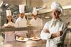 cours de cuisine paris pas chers