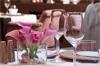 restaurant romantique le keller paris