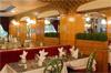 le restaurant romantique le laumiere paris pas chers