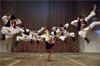 spectacle danse moisseiev