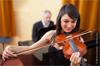 concert gratuit musique de chambre centre tcheque paris