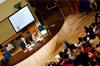 conference debat cles pour comprendre musee arts et metiers