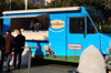 foodtruck fromage richesmonts