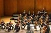 concert classique paris mozart orchestra