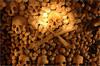 catacombes paris pas cher
