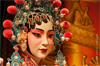 spectacle traditionnel chinois gratuit