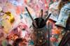 printemps des arts gratuit